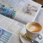 Članak