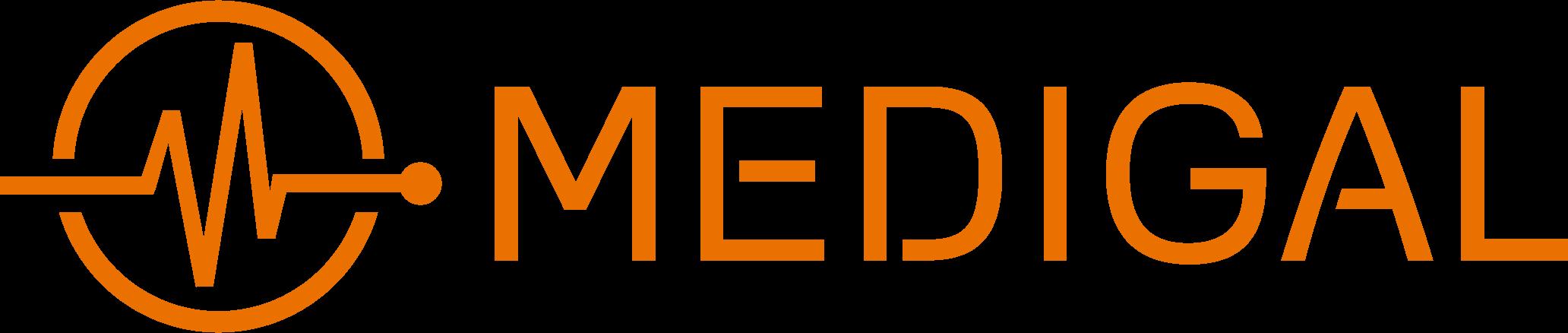 Bel Medigal Beograd